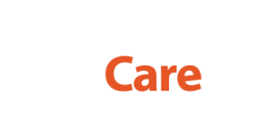Car Care Venray