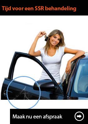 ssr-behandeling-bij-car-care-venray