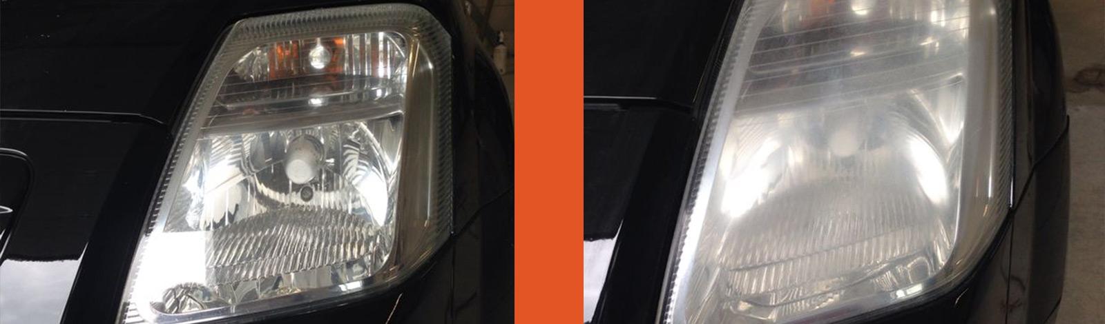 koplamp-renovatie-bij-car-care-venray_1